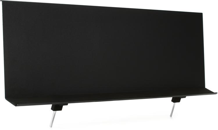Nord Extra Wide Music Stand image 1