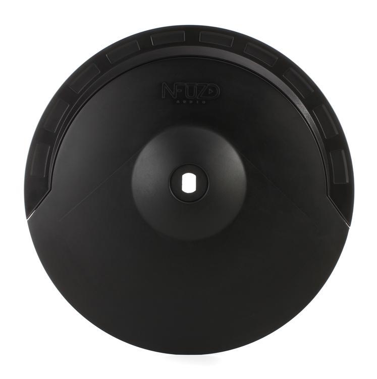 Nfuzd Audio Nspire Ride Cymbal Pad - 16