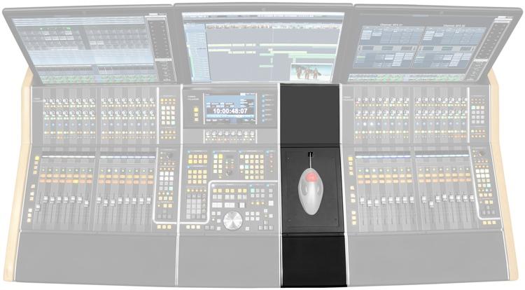 Yamaha NWS500-SM image 1