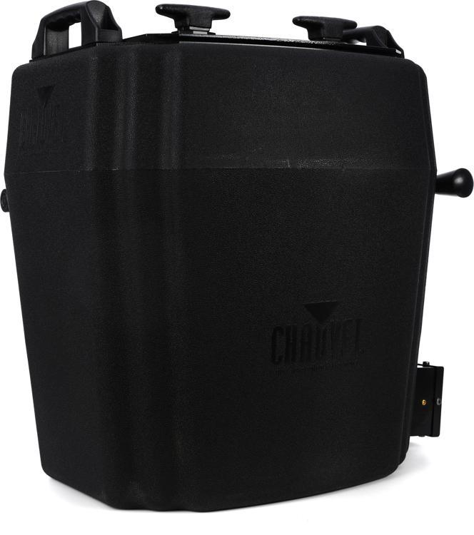Chauvet DJ Nimbus Dry Ice Fogger image 1
