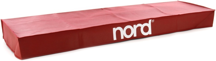 Nord Dust Cover for Stage Compact 73 image 1