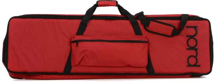 Nord Soft Case for 73-key Keyboards image 1
