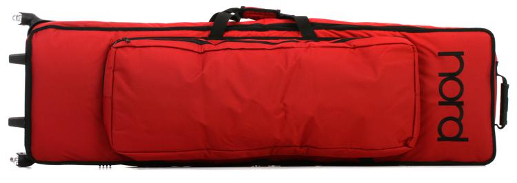Nord Soft Case for Nord Stage 88 image 1