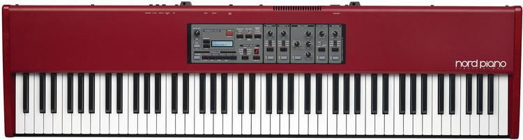 Nord Piano 88 image 1