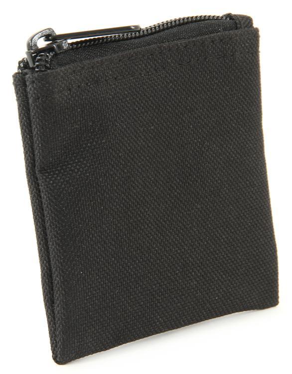 Teenage Engineering OP-1 Accessories Wallet image 1