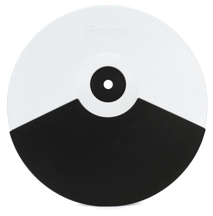 Roland OP-TD1C Additional Cymbal for TD-1K image 1