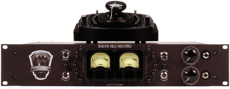 Shadow Hills Industries Oculus - Wireless image 1