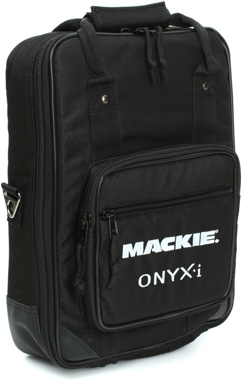 Mackie Onyx 820i Bag image 1