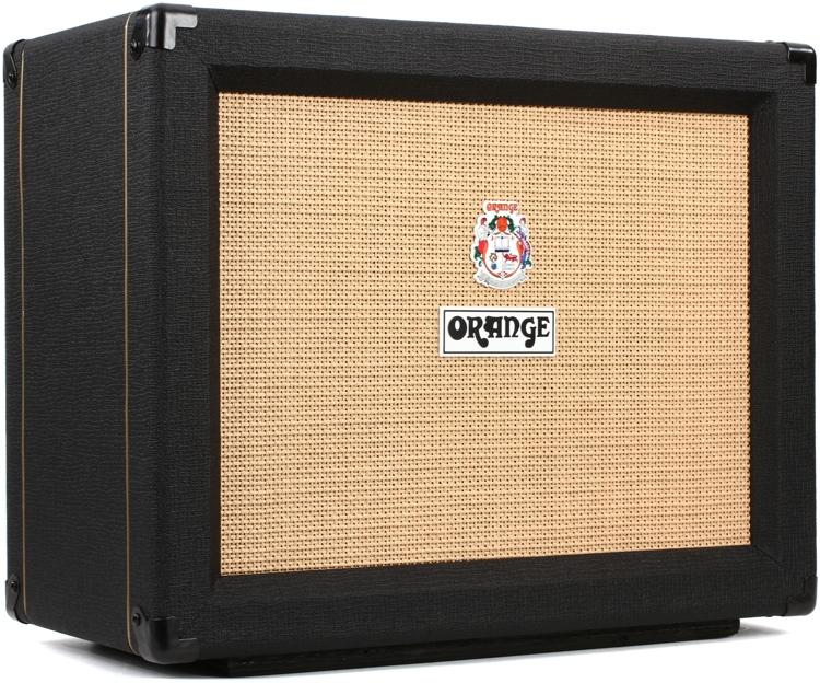 Orange PPC112 - 60-watt 1x12