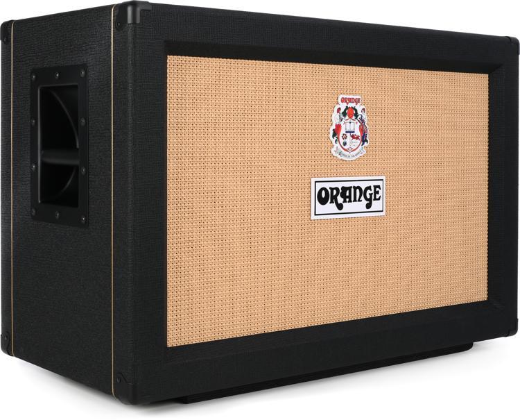 Orange PPC212 - 120-watt 2x12