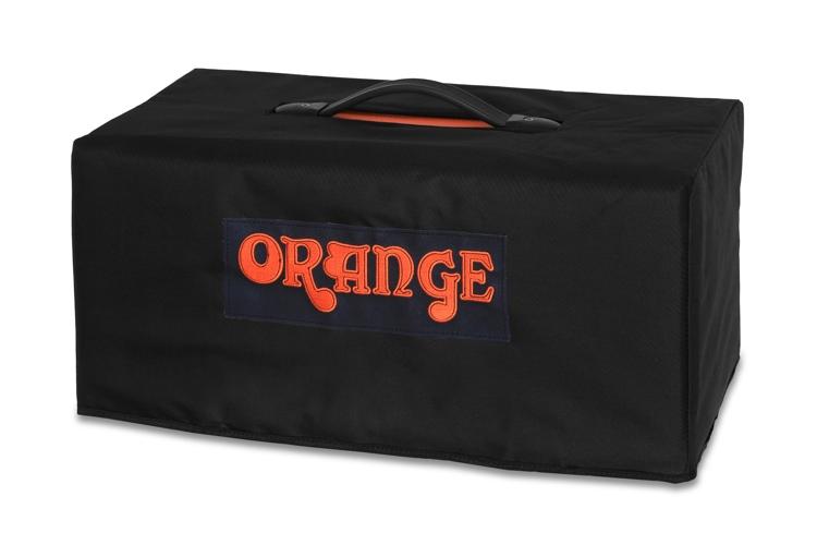 Orange CVR-SMHEAD Small Head Cover image 1