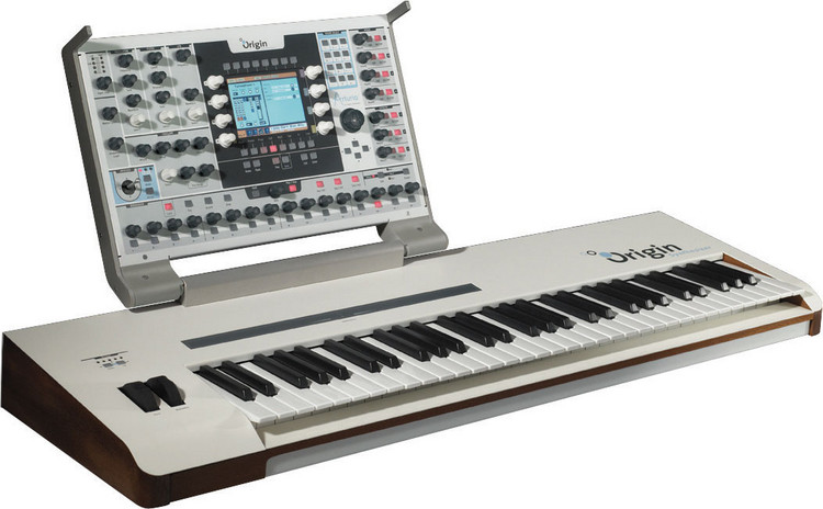 Arturia Origin Keyboard image 1