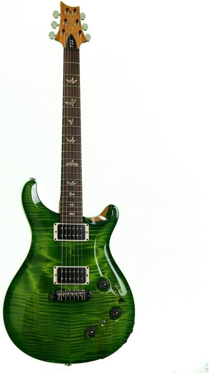 PRS P22 - Eriza Verde image 1