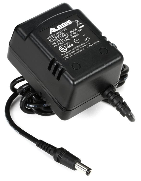 Alesis P3 Power Supply image 1