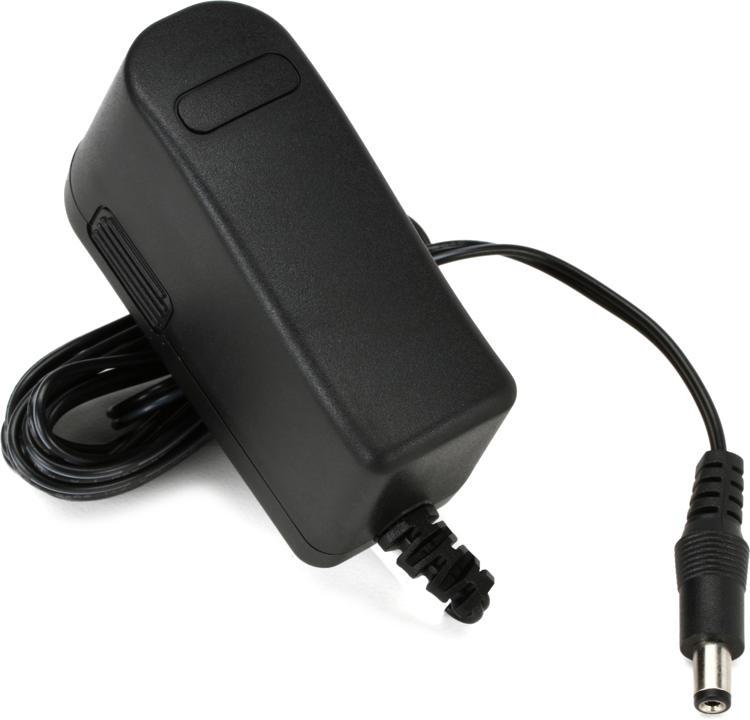 Yamaha PA130 Power Adapter image 1