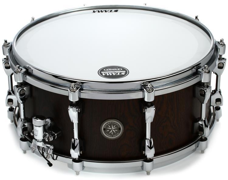 Tama Starphonic Series Snare Drum - 6