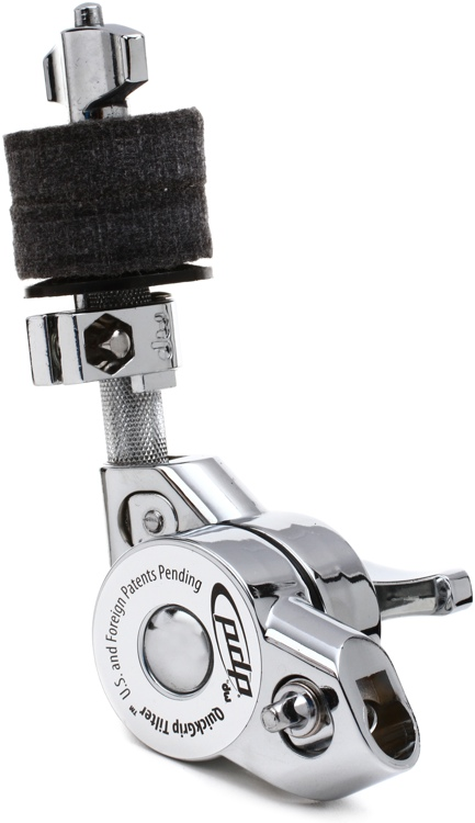PDP Concept Quick Grip Cymbal Holder image 1