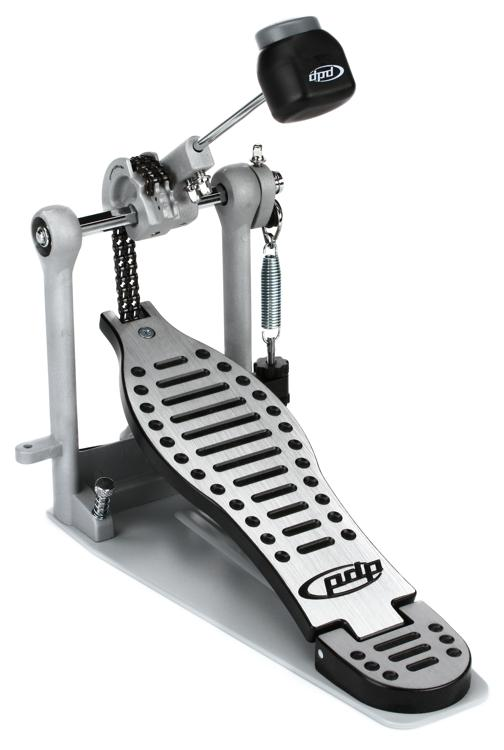 PDP SP500 Bass Drum Pedal image 1