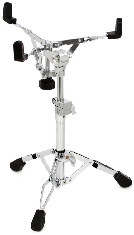 PDP SS800 Snare Stand image 1