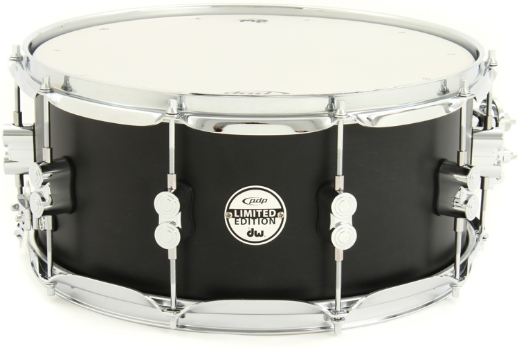 PDP Limited Edition 20-Ply Birch 6.5
