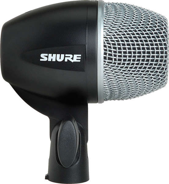 Shure PG52 image 1