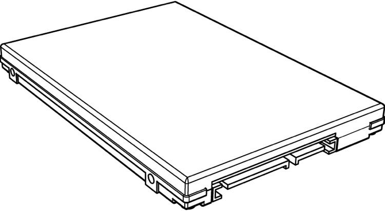 Sound Devices PIX-SSD3 image 1
