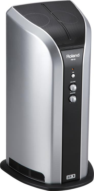 Roland PM-03 image 1
