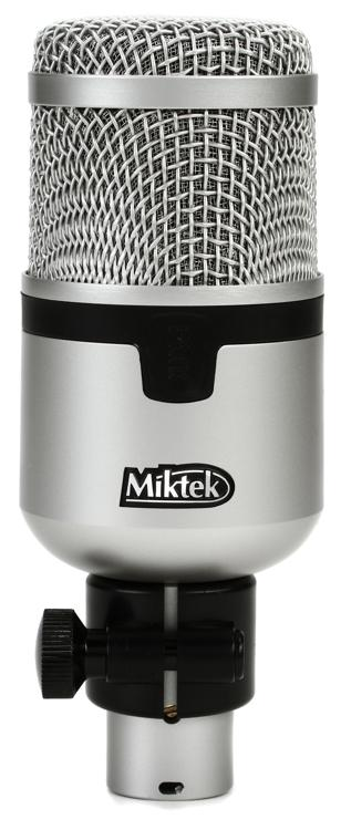 Miktek PM11 image 1
