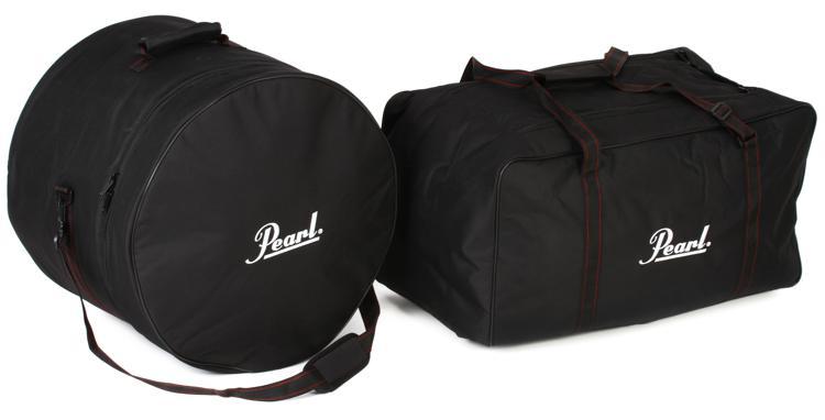 Pearl Midtown Bag Set image 1