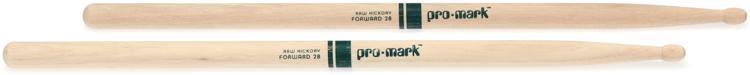 Promark TXR2BW 2B