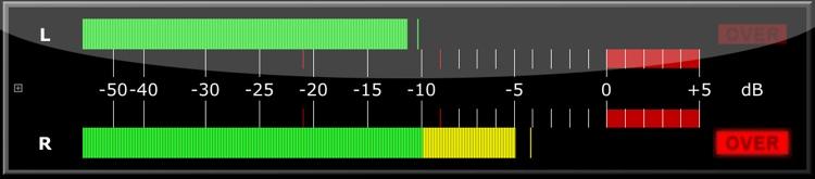 ZPlane PPMulator+ Plug-in image 1