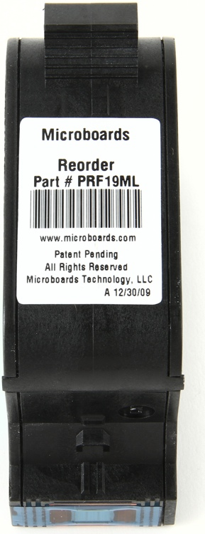 Microboards PRF19ML - Color 19 ml image 1