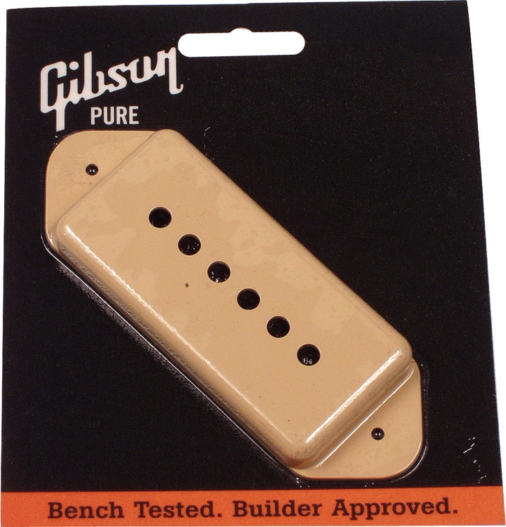 Gibson Accessories P-90 / P-100 Pickup