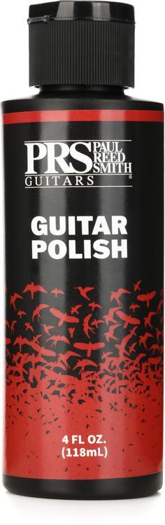 PRS Guitar Polish image 1