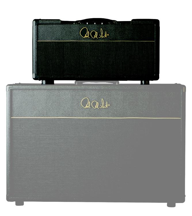 PRS Signature Amplifier image 1
