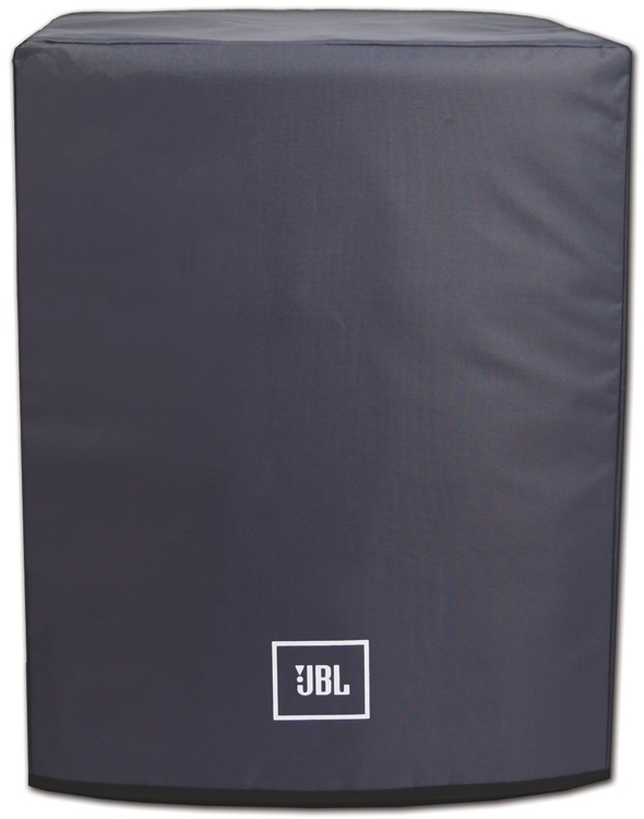 JBL Bags PRX518S-CVR image 1