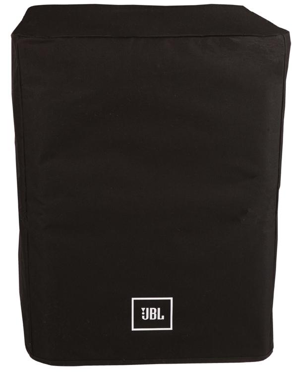 JBL Bags PRX618S-CVR image 1