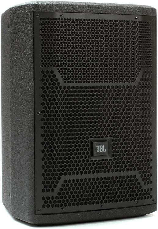JBL PRX710 - 10