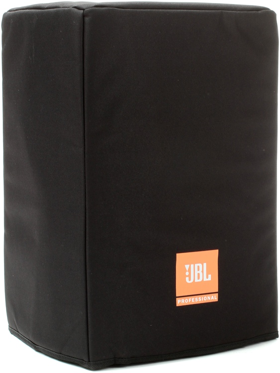 JBL Bags PRX710-CVR - Deluxe Padded Protective Cover for PRX710 image 1