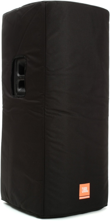 JBL Bags PRX725-CVR - Deluxe Padded Protective Cover for PRX725 image 1