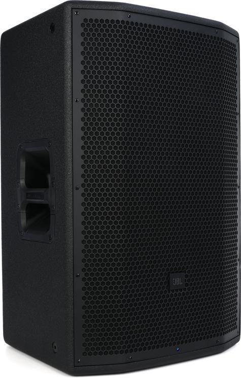 JBL PRX815W 1500W 15 Inch Powered Speaker