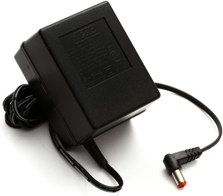 DigiTech PS-200 image 1