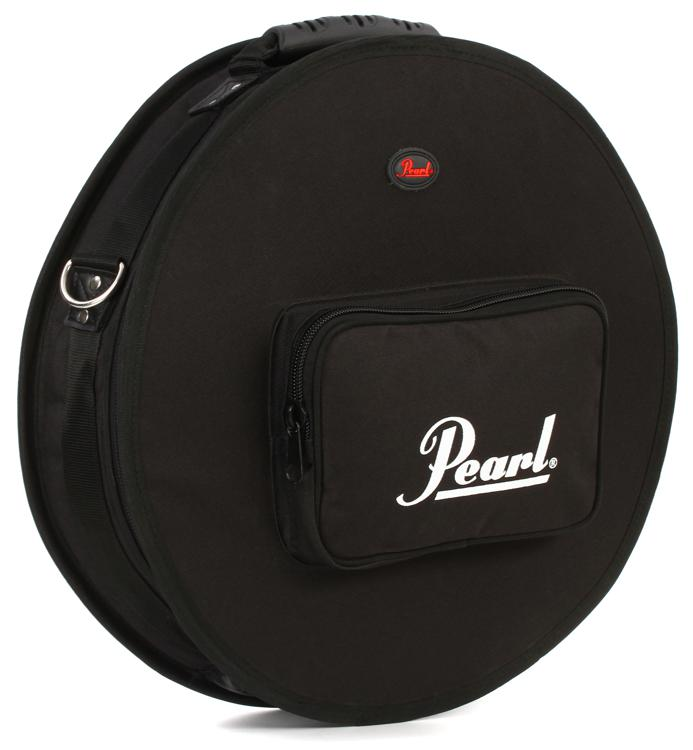 Pearl PSC-1175TC Travel Conga Bag image 1