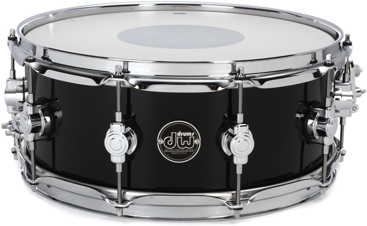 DW Performance Series Snare Drum - 5.5