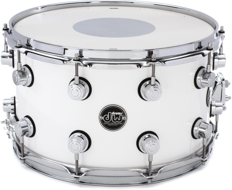 DW Performance Series Snare Drum - 8