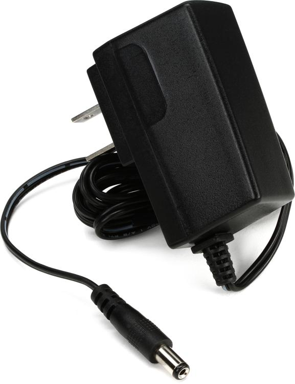 Behringer PSU12-UL - Replacement Power Supply image 1