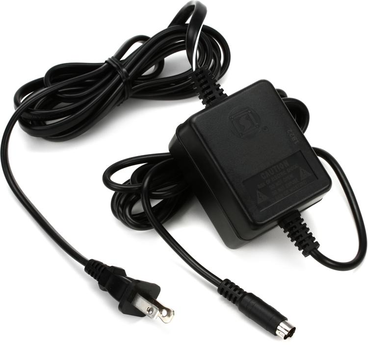 Behringer PSU4-UL - Replacement Power Supply image 1