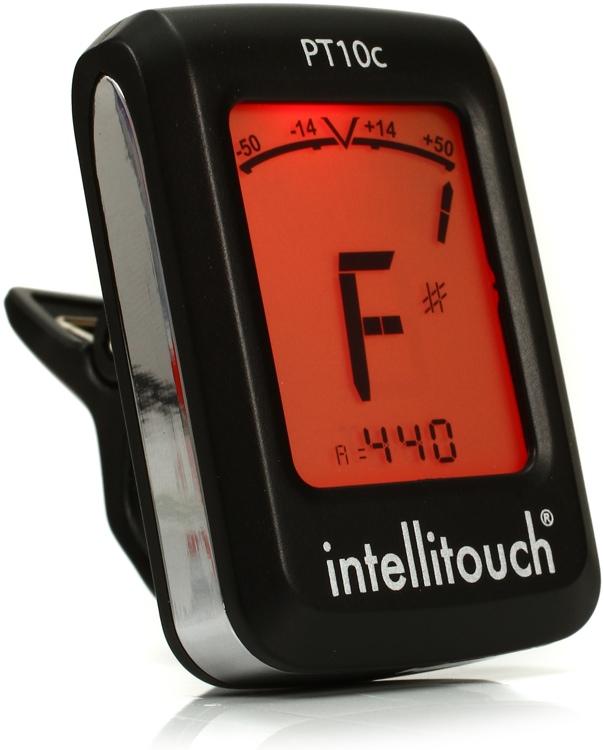 Intellitouch PT10C Tuner image 1