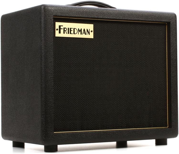 Friedman PT 112 65-watt 1x12