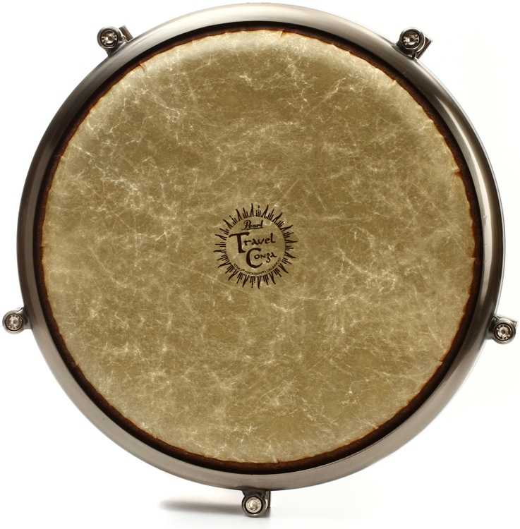 Pearl PTC1175 Travel Conga - 11.75